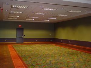 Room 216B