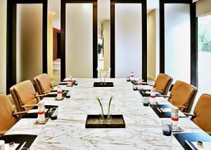 Solana Boardroom