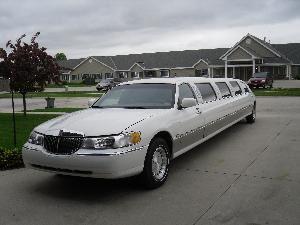 StarGazer Limousine Service, LLC