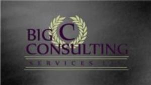 Big C Consulting Services LLC