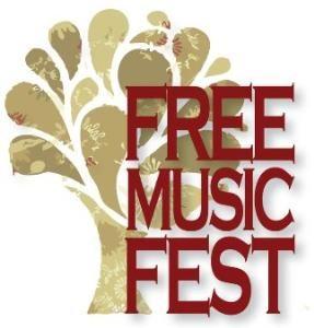 FreeMusic Fest