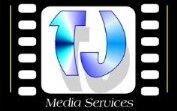 TJ Media Services