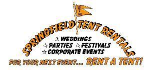 Springfield Tent Rentals Inc.