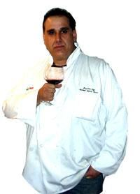 A Parise Catering and Events Las Vegas