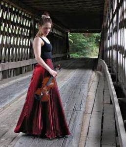 Birmingham Violin