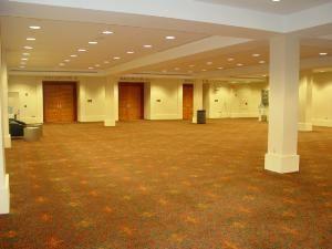 Ballroom A Lobby
