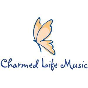 Charmed Life Music