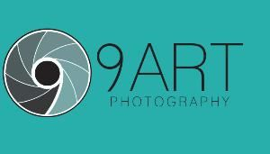 9art photography