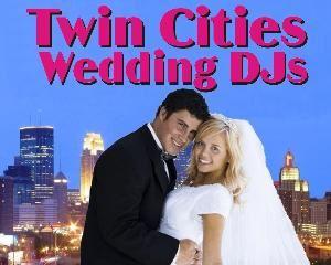 Twin Cities Wedding DJs