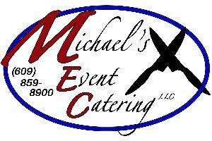 Michael's Event Catering LLC