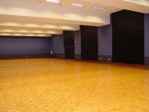 Room 002A