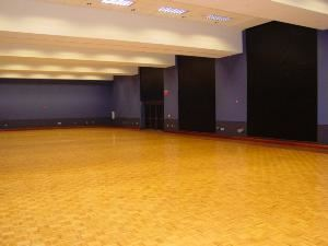 Room 002B