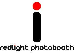 Redlight Photobooth | Photo booth rental for Columbia MO