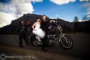 Iryna Photography