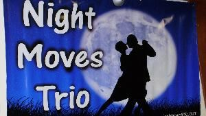 Night Moves Trio