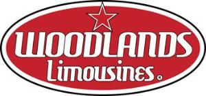 Woodlands Limousines - Houston