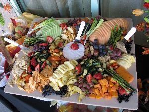 Atrios Catering