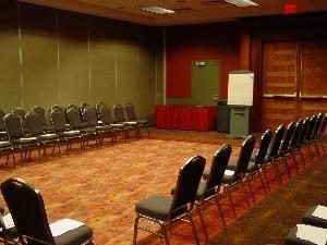 Room 101B