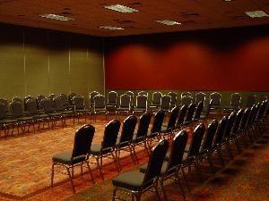 Room 102A