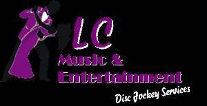 LC Music & Entertainment