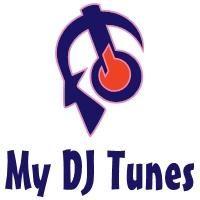 My DJ Tunes