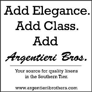 Argentieri Brothers