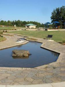 Rabbit Hill Park