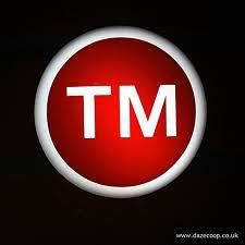 TradeMarkMedia