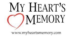 My Heart's Memory