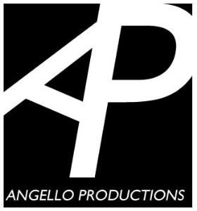 Angello  Productions