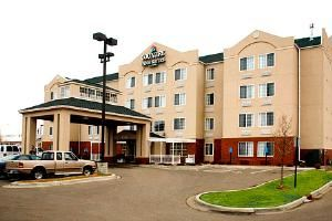 Country Inn & Suites By Carlson, Eagan, MN