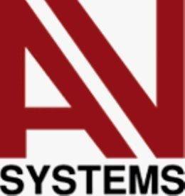 AV Systems Inc.