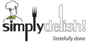 SimplyDelish! Catering & Events