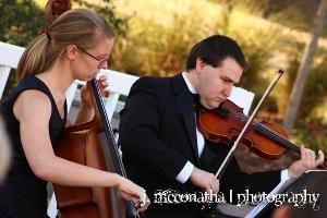 The Wedding Players