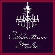 Celebrations Studio
