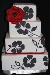 Cakes & Bakes, LLC