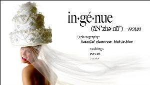 Ingenue Photography