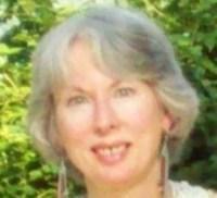 Reverend Janice Arlene Rost