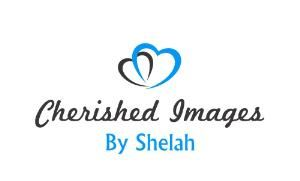 Cherished Images By Shelah