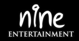 Nine Entertainment