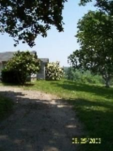 Veasey Memorial Park