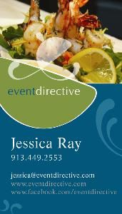 Event Directive