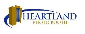 Heartland Photo Booth - Salina