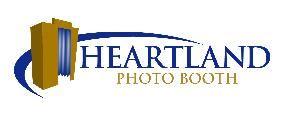 Heartland Photo Booth - Wichita