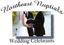 Northeast Nuptials