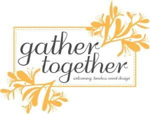 Gather Together - Raleigh