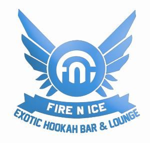 Fire n Ice: Restaurant & Lounge