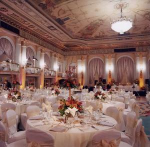 Elite Meetings and Events, LLC