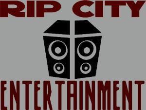 Rip City Entertainment