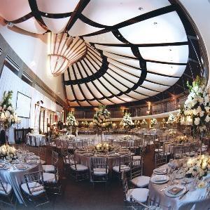 Ahmanson Ballroom
